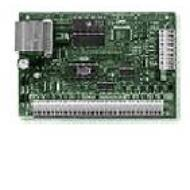 DSC PC6820 2 kártyaolvasós beléptető modul PC 6820