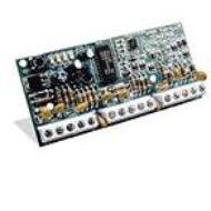 DSC PC5320 Vezeték nélküli roaming modul