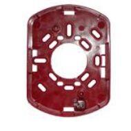 SYSTEM Sensor ELPBR Lapos aljzat EMA sorozatú hang- és fényelzőkhöz