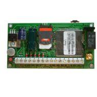 ARTCOM GSM adapter riasztóközpontok gsm hálózatra illesztéséhez