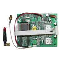 EXCELLTEL CDX-TP832 01 GSM 1 fővonalas GSM adapter CDXTP832