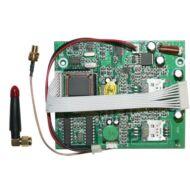 EXCELLTEL CDX-TS+01 GSM 1 fővonalas GSM adapter CDXTS01