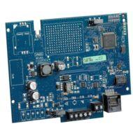 DSC NEO TL280 Internet riasztási kommunikátor 114024