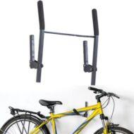 JKH Kerékpár tároló falra szerelhető GÓLIÁT 3214219