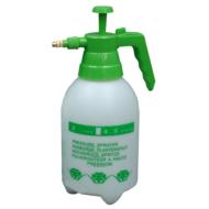 JKH Permetező pumpás 2 l 7233218
