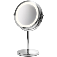 MEDISANA CM 840 Kozmetikai tükör CM840 88550