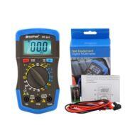 HOLDPEAK 36 T Digitális multiméter 36T