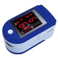 CMS 50DL Pulzoximéter