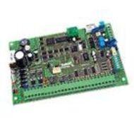 SATEL INTEGRA32 8 zónás 16 partíció + kommunikátor INTEGRA 32