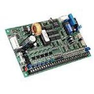 SATEL CA10P 8+2 zónás 4 partíció kommunikátor CA 10 P