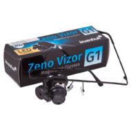 Levenhuk Zeno Vizor G1 nagyítóüvegek 69671