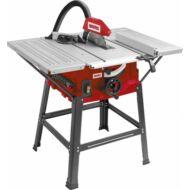 HECHT 8250 Asztali körfűrész 2000W
