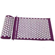 QMED Akupresszúrás matrac és párna 930100