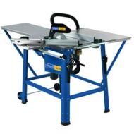 Scheppach TS 310 asztali körfűrész PRO 230V TS310