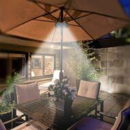 LED lámpa napernyőkhöz HOP1000923-1