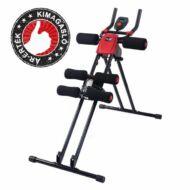 Kar és hasizom erősítő edzőgép HOP1000216