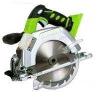 Greenworks G24CS akkus körfűrész 24V akku és töltő nélkül 1500507-GW