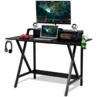 Gamer asztal HOP1000913-1