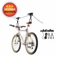 Kerékpár lift HOP1000132