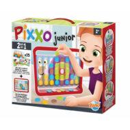 BUKI Pixxo Junior Fejlesztő játék