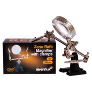 Levenhuk Zeno Refit ZF9 nagyító 74071