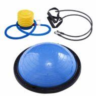 Egyensúly labda HOP1000836-1