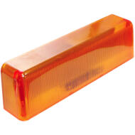 SOLO sárga prizma 109091
