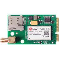 Ksenia 3G modul 118057