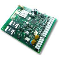 Ksenia gemino4 GSM/GPRS kommunikátor panel 118160