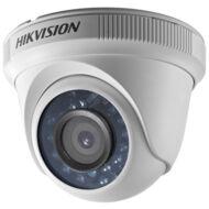HIKVISION DS-2CE56D0T-IRF (2.8mm) Infrás kamera 117089