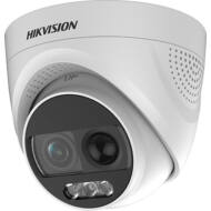 HIKVISION DS-2CE72DFT- PIRXOF28 (2.8mm) Infrás kamera 121113