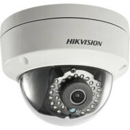 HIKVISION DS-2CD1143G0-I (2.8mm) IP kamera 118341