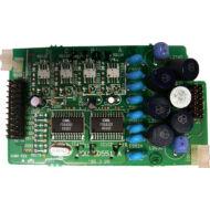 Panasonic KX-TD189CE Tarifavevő modul 102510