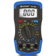 HOLDPEAK 36C Digitális multiméter 114859