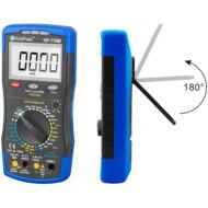 HOLDPEAK 770M Digitális multiméter 118270