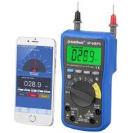 HOLDPEAK 90EPD Digitális multiméter 114858