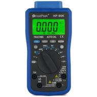 HOLDPEAK 90K Digitális multiméter 114493