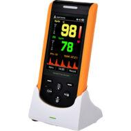 CREATIVE SP-20 véroxigénszintmérő pulzoximéter 117348