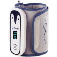 CREATIVE PC-102 vérnyomésmérő és pulzoximéter 117349