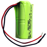 PYRONIX akku pack 114773