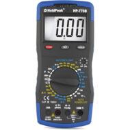 HOLDPEAK 770B Digitális multiméter 113756
