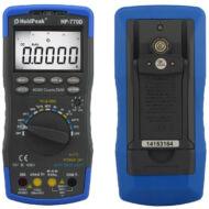 HOLDPEAK 770D Digitális multiméter 114781