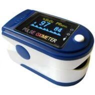 CMS 50D Pulzoximéter