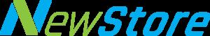 NewStore Webáruház