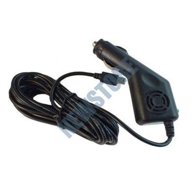ConCorde RoadCam tartozék HD 20 autóstöltő 03-01-0231