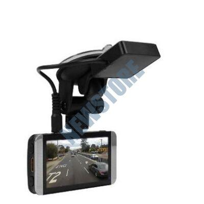 ConCorde RoadCam HD 50 GPS 03-01-0251