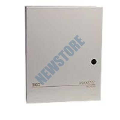 DSC PC4001C Fém doboz DSC MAXSYS központok és kiegészítő panelek számára