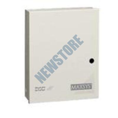 DSC PC4002C Fém doboz DSC MAXSYS központok és kiegészítő panelek számára