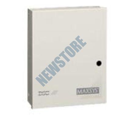 DSC PC4003C Fém doboz DSC MAXSYS központok és kiegészítő panelek számára