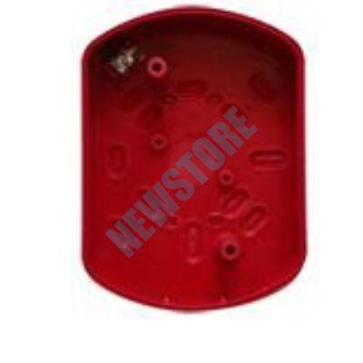 SYSTEM Sensor ESBRS Tömített aljzat EMA hangjelzőkhöz